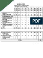 SOUS-DETAIL DES PRIX 2.docx