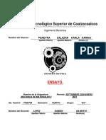 ensayo, mecanica de materiales II.pdf