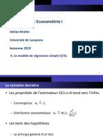 se1_4_ModeleSimple_CI_Heteroscedasticite_web.pdf