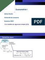 se1_3_ModeleSimplePartie2_web.pdf