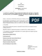 18392.pdf