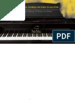Pocetna-teorija-muzike-za-klavir_NP_web-tclal2.pdf