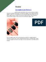 MODELE DE UNGHII.doc
