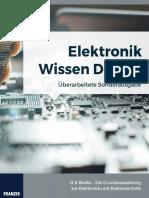 39092-7 LP Elektronik Wissen Deluxe Sonderausgabe 12