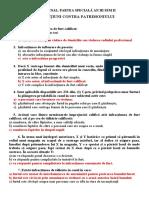 DREPT PENAL P.S..docx