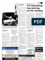 DN.05.04.20.09 Wall of oppression tears down hate