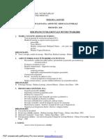 39174640-licenta-miha.pdf