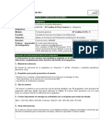 528-5391-Procesos y contextos educativos.2020.21 - Nicolás Benesh.pdf