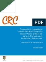 ConsolidadoComentarios.pdf