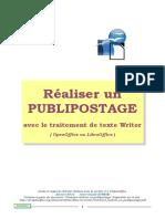 Publipostage_OOo.pdf