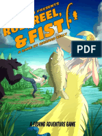Rod, Reel, & Fist PDF 2.11.20