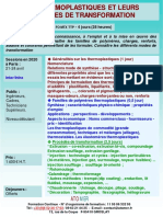 Formation_continue_Les_thermoplastiques_et_leurs_procedes_de_transformation (1)