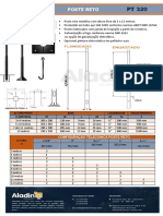1554227085_pt-320-pdf-poste-reto-metalico-aladin-iluminacao-dados-tecnicos