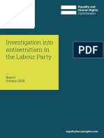 investigation-into-antisemitism-in-the-labour-party.pdf
