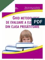 1509009000_Ghid_de_completare_si_valorificare_a_Raportului_de_evaluare_clasa_pregatitoare.pdf