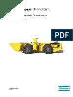9852 2668 13 Safety manual ST2D.pdf