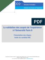 guide_candidat_VAE_PARIS_8