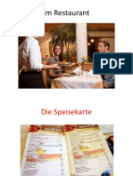 im-restaurant-aktivitaten-spiele-bildworterbucher_81327