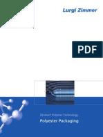 LURGI_ZIMMER_PolyesterPackagingTechnology