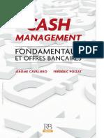 Cash Management - Fondamentaux et offres bancaires.pdf