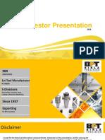 investor-ppt.pdf
