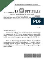 Testo-coord.-DL-2020.5.19-n.34-e-Legge-2020.7.17-n.77.pdf