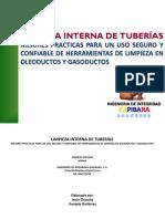 Liempieza de Tuberías.pdf