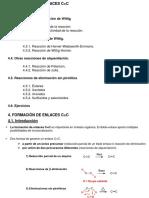 Presentacion 4. Formacion de enlaces C=C-MC.pdf