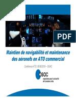 Maintien_de_la_navigabilite_maintenance_ATO_OSAC_Ind