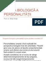 Teoria biologica a personalitatii.pptx