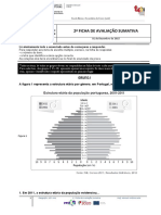 2ª Ficha de avaliação_10ºano.docx