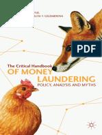 The-Critical-Handbook-on-Money-Laundering-Promo.pdf