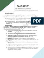 Flex-Tech Informatique (2)