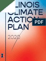 University of Illinois Climate Action Plan