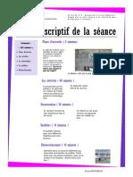 descriptif_de_la_seance_c-i_no3_A15eme.pdf
