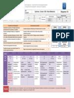 1-FicheSequence 1b.pdf