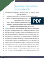 preprints201910.0231.v1