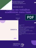 Aula 1 Citação T2.pdf