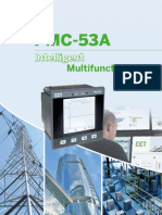 PMC-53A Catalogue (20200807S).pdf