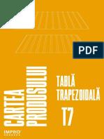 CARTE DE PRODUS - T7.pdf