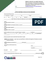 F-IL01.01-06 - CERERE EMITERE AVIZ TH.SALUBRIZARE.pdf