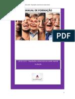 UFCD 10372 - Populações vulneráveis em saúde mental Avaliacao.docx