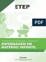ENFERMEGEM EM MATERNO INFANTIL.pdf