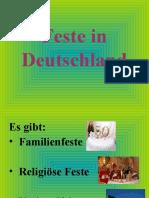 feste-in-deutschland-bildworterbucher_21238