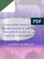 DLLO EMOCIONAL -APOYO-vfPC