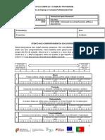 UFCD 10380 - Intervenção nos comportamentos aditivos e dependências Ficha 1.docx