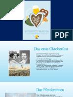 oktoberfest-bildbeschreibungen_100649