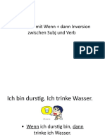 wenn-dann-saetze-grammatikerklarungen_51702