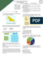 PARCIAL 10° PRE.pdf