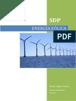 energaelica-131217090814-phpapp02.pdf